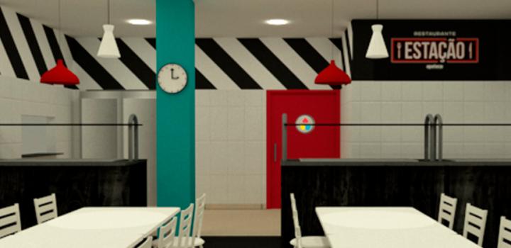 Restaurante Estação