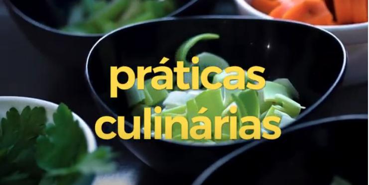 Curso de culinária será lançado em janeiro, pela Academia Apetece